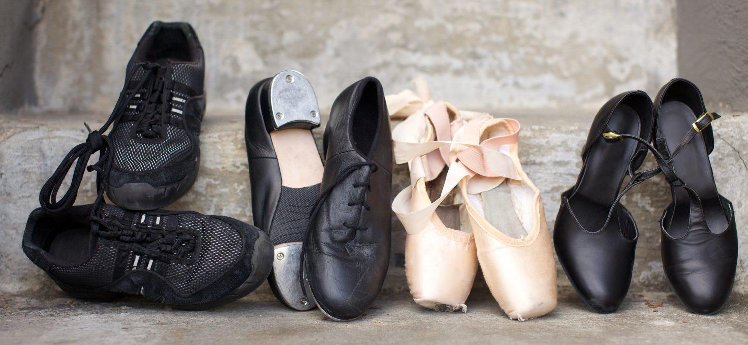 d976f5738 Soul2sole Dancewear – the little dance shop